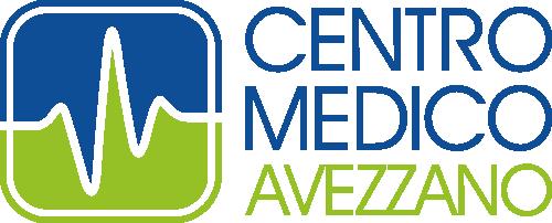Centro Medico Avezzano Centro Medico Avezzano Piu Di Quaranta Professionisti Della Salute E Del Benessere Al Vostro Servizio